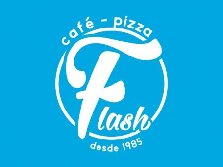 Pizzería Piscolabis Flash