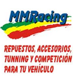 MM Racing Repuestos